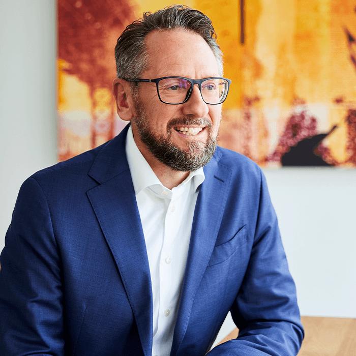 Dipl.-Ing. Jörg Blaumeier