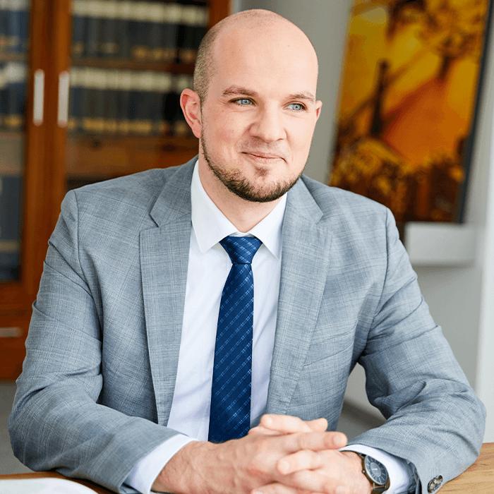 Dr.-Ing. Nicolas Hibst, M.Sc.