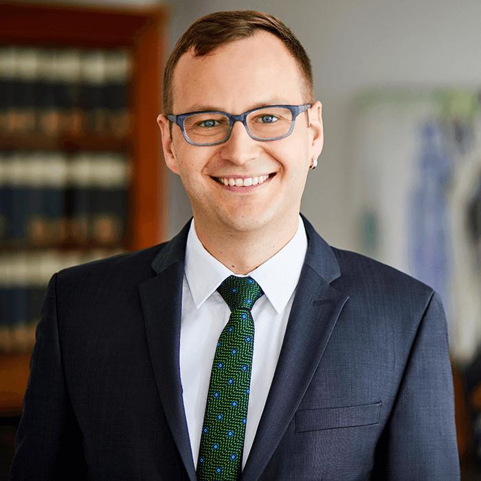 Dipl. Phys. Dr. Sebastian Müller